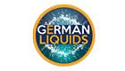German Liquids