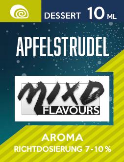 Apfelstrudel Aroma